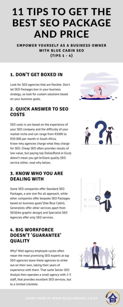 infographic-tips-seo-packages-south-africa