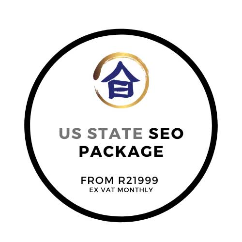 SEO Packages Prices United States of America
